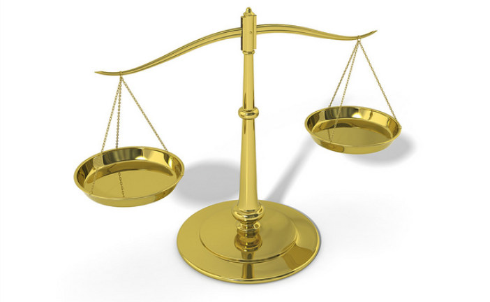 NC Groups Call to Balance Scales of Justice in NC