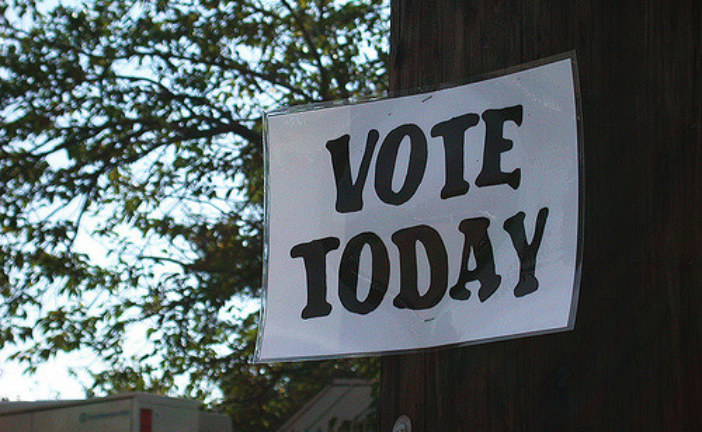 NC Early Voting Began Wednesday: What You Need to Know