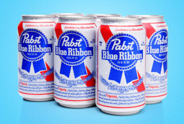 Drink Your PBR Now, Because Pabst Is in Serious Trouble