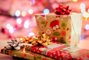 You'll Spend Almost $100,000 on Christmas in Your Lifetime