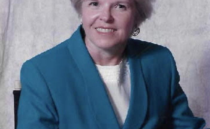 Local educator's legacy lives on through generous donation to SCC