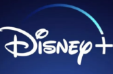Disney Announces Details of Streaming Service
