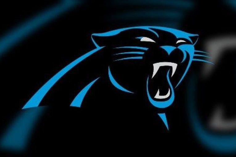 Harrah's Cherokee Casinos And Carolina Panthers Announce A Five-Year Partnership