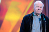 Comic Actor Tim Conway Dead at 85
