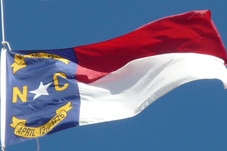 State Budget To be Voted On