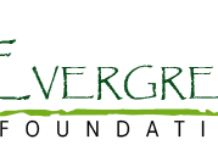Evergreen Foundation First Quarter Funding