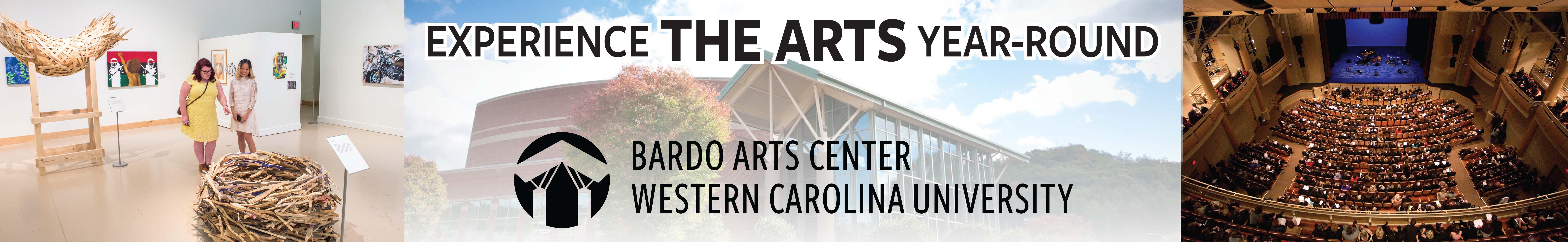 Bardo Arts Center