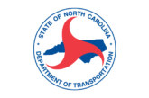 NC DOT Construction Projects