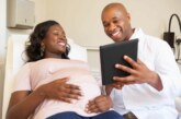Unsafe Working Conditions For Pregnant Women Tied To Poor Health Outcomes