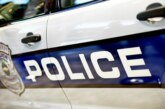 Waynesville Investigation Continues