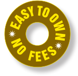 no fee bug
