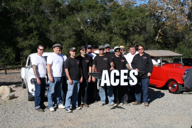 ACESmembers