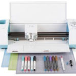 Spectacular Savings on Cricut Explore Air™ Machine and Bundles!