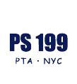 PS 199