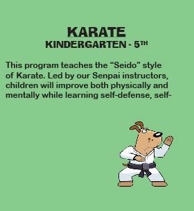 Enrichment-Karate-80