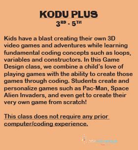 Enrichment-Kodu Plus-80