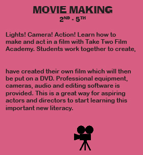 Enrichment-Movie Making-80