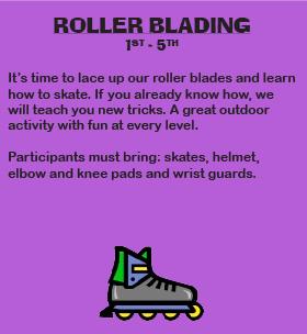 Enrichment-Rollerblading-80