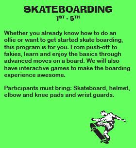 Enrichment-Skateboarding-80