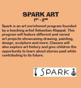 Enrichment-Spark Art-80