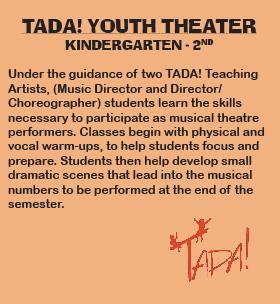 Enrichment-TADA-80