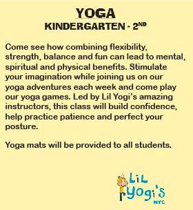 Enrichment-Yoga-80