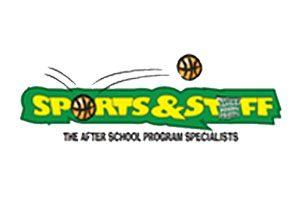 sp-sports-n-stuff