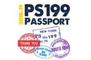 PS 199 Passport