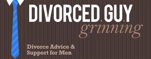 divorcedguy-logo