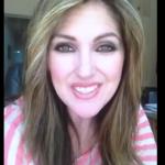 Blogging Questions Mompreneur Mogul Lisa Cash Hanson