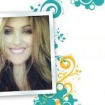 Lisa Cash Hanson on Social Media