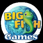 Big fish online games