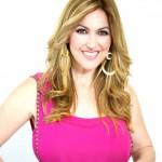 Lisa Cash Hanson Top Business coach and speaker for women entrepreneurs