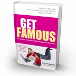 Get famous mommy blogger resource black friday online deals