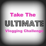 Vlog competition