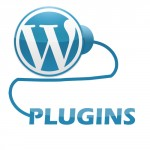 Wordpress Plugins Top lists from around the web