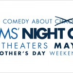 Moms Night Out Faith Based Film
