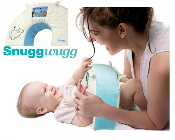 Snuggwugg Baby Gear