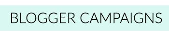 blogger-campaigns