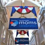 Mompreneur Mogul Disney Social Media Moms