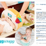 Instagram Ads For Beginners Snuggwugg Baby Pillow