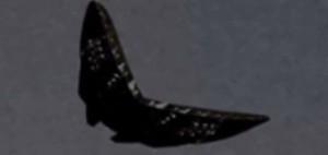 news-ufo-butterfly-2