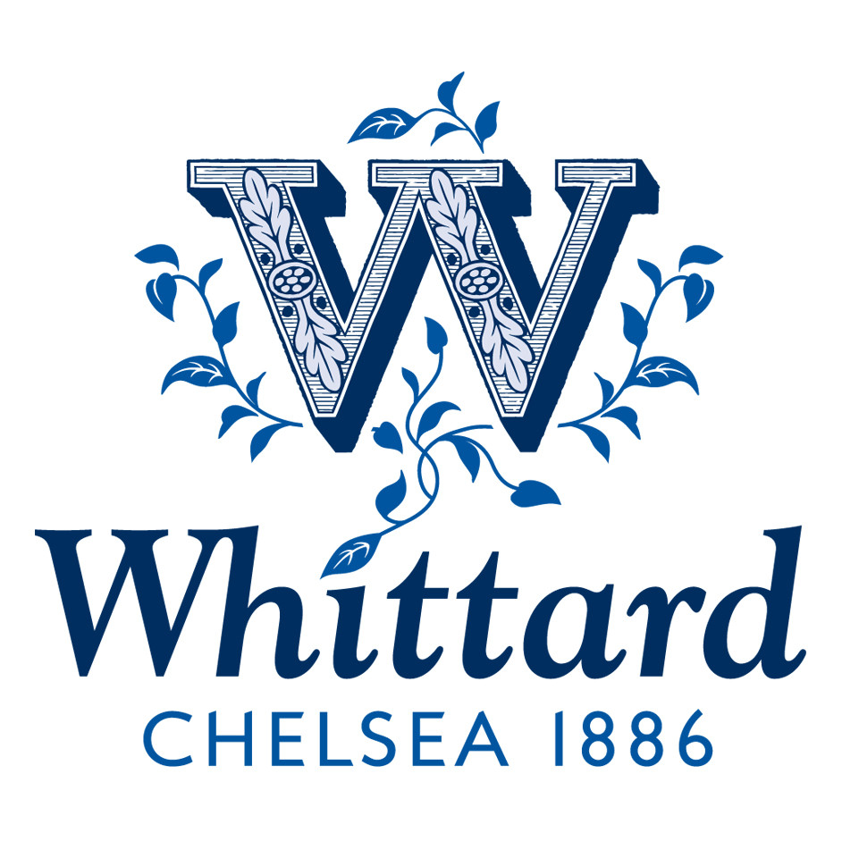 Whittard of Chelsea, Whittard Teas, Whittard, Whittard Coffee, Tea, Tea Time, Biscuits, Food, Drink, Beverages, Hot Beverage, Fruit Tea, Black Tea, Green Tea, Blogger, Lifestyle Blogger, Food Blogger, Blog A Book Etc, Fay Simone