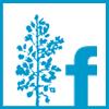 ECLFacebook