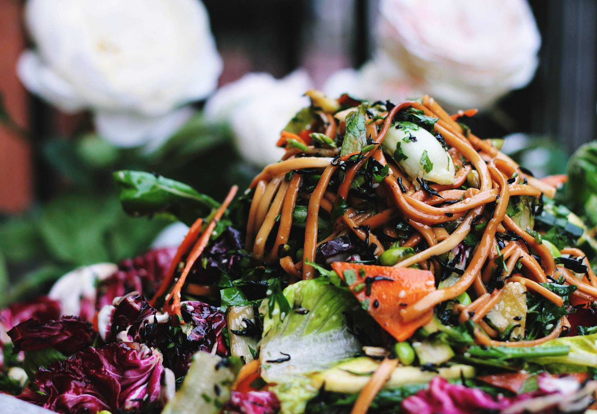 farmers-market-vegan-pad-thai