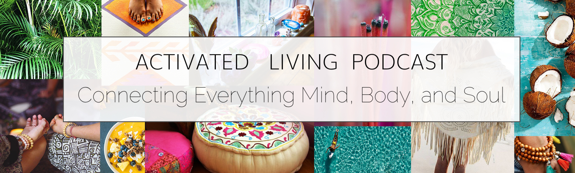 activated-living-podcast