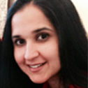 Salma Zaman Khan