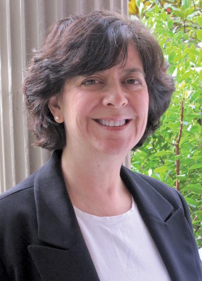 Emily Payne/Seattle University