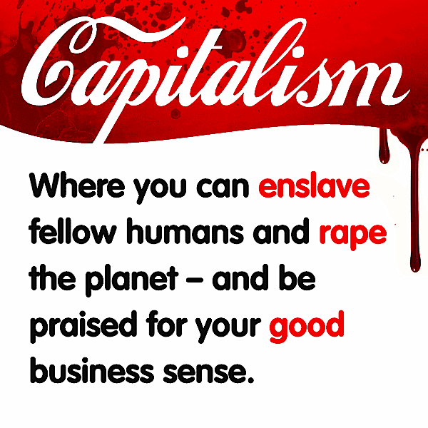capitalism-good-business-sense-leila-la-tres-sage