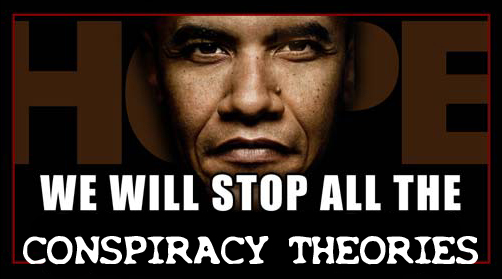 stop-all-conspiracy-theorie